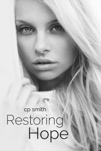 restoring-hope-new