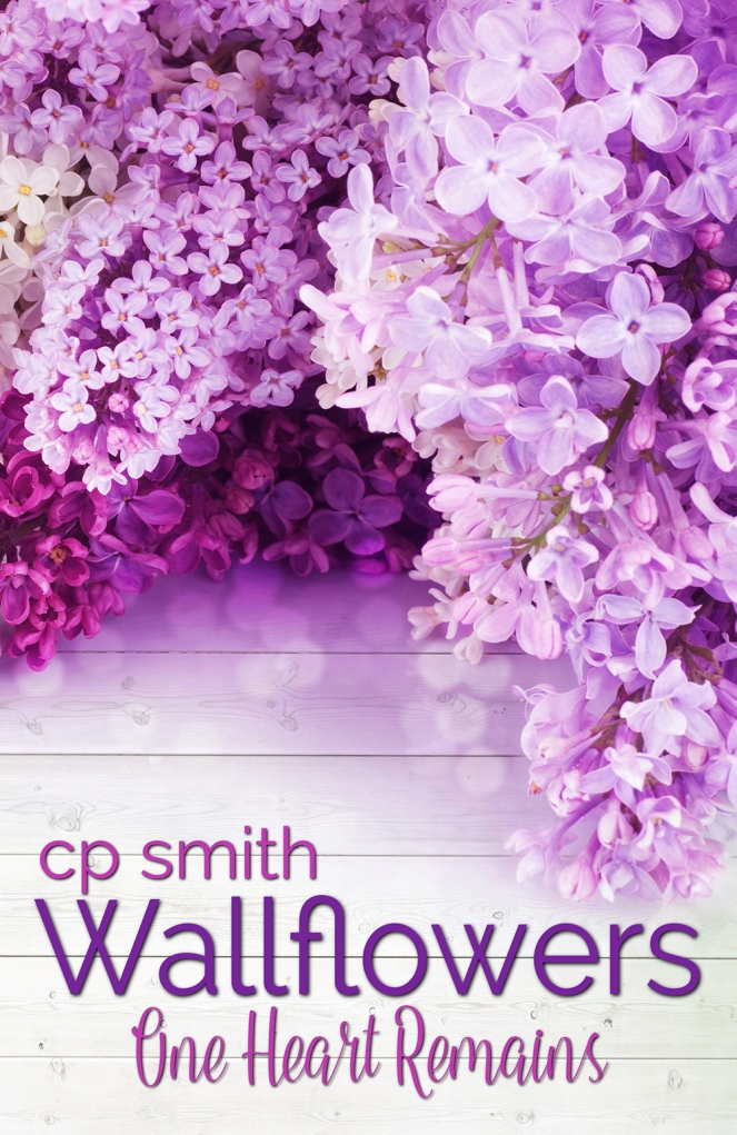 0 Ebook cover 75 dpi